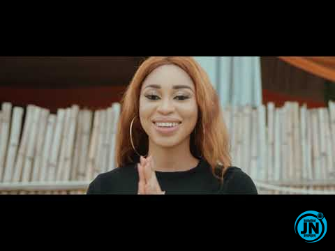 VIDEO: Dammy Krane – Amen